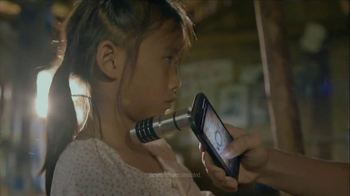 Verizon TV Spot, 'Powerful Answers: Long Way Home', Song by Found Objects - Thumbnail 4