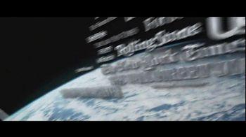 Gravity - Alternate Trailer 33