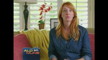 Alomune TV Spot, 'Where's Mom?' - 1361 commercial airings