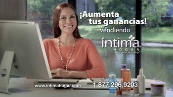 Íntima Hogar TV Spot [Spanish] - 27 commercial airings
