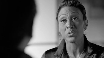 NFL TV Spot, 'My Football Story' Featuring Robin Roberts - Thumbnail 2