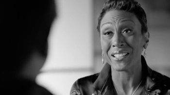 NFL TV Spot, 'My Football Story' Featuring Robin Roberts - Thumbnail 3