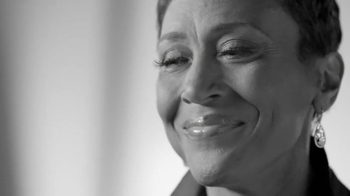 NFL TV Spot, 'My Football Story' Featuring Robin Roberts - Thumbnail 5