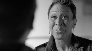 NFL TV Spot, 'My Football Story' Featuring Robin Roberts - Thumbnail 7