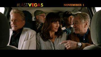 Last Vegas - Alternate Trailer 8