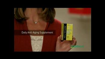 HelioCare Anti-Aging TV Spot - Thumbnail 6