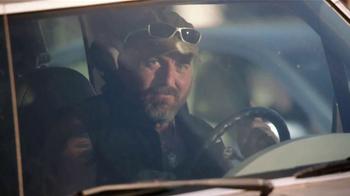 Miller Lite TV Spot, 'La Grúa' Con Danny Trejo [Spanish] - Thumbnail 3