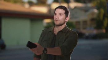 Miller Lite TV Spot, 'La Grúa' Con Danny Trejo [Spanish] - Thumbnail 5