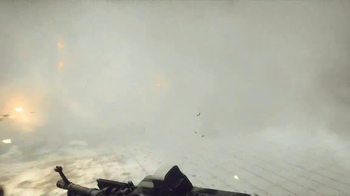 Battlefield 4 TV Spot, 'See You There' - Thumbnail 2