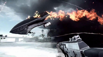 Battlefield 4 TV Spot, 'See You There' - Thumbnail 4
