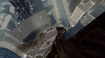 Battlefield 4 TV Spot, 'See You There' - Thumbnail 6