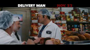 Delivery Man - Alternate Trailer 3