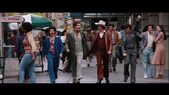 Anchorman 2: The Legend Continues - Thumbnail 1