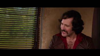 Anchorman 2: The Legend Continues - Thumbnail 4