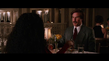 Anchorman 2: The Legend Continues - Thumbnail 5