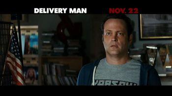 Delivery Man - Alternate Trailer 4