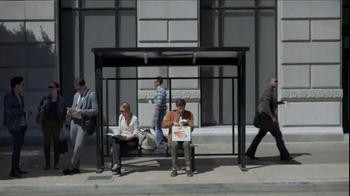 AT&T Next TV Spot, 'New iPhones' - Thumbnail 1