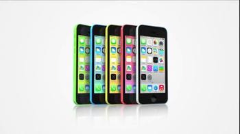 AT&T Next TV Spot, 'New iPhones' - Thumbnail 9