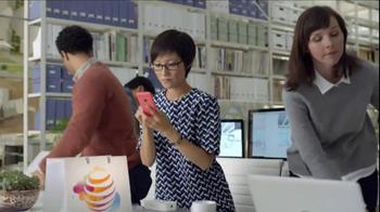 AT&T Next TV Spot, 'New iPhones' - Thumbnail 5