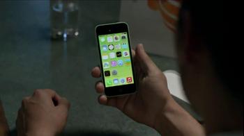 AT&T Next TV Spot, 'New iPhones' - Thumbnail 7
