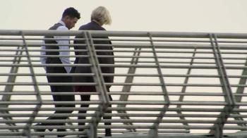 Men's Wearhouse TV Spot, 'Vested Suit' - Thumbnail 5