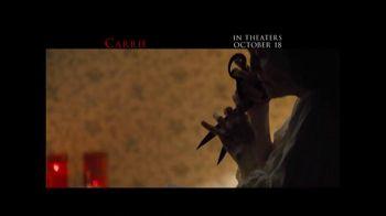 Carrie - Alternate Trailer 5