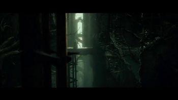 The Hobbit: The Desolation of Smaug - Alternate Trailer 2