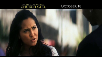 I'm in Love With a Church Girl - Alternate Trailer 6