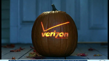 Verizon TV Spot, 'Star Wars Halloween' - Thumbnail 10