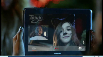 Verizon TV Spot, 'Star Wars Halloween' - Thumbnail 5