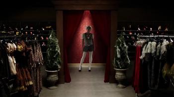 Value Village TV Spot, 'Halloween Costumes' - Thumbnail 2