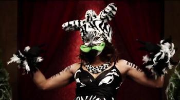 Value Village TV Spot, 'Halloween Costumes' - Thumbnail 4