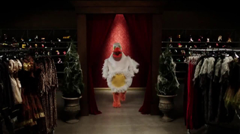 Value Village TV Spot, 'Halloween Costumes' - Thumbnail 5