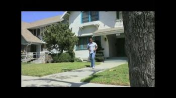 Living Advantage TV Spot - Thumbnail 2