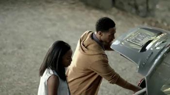 AT&T Digital Life TV Spot, 'Cabin' - Thumbnail 3