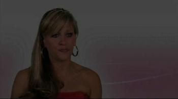 Susan G. Komen TV Spot Featuring Lilian Garcia, Titus O'Neil, Layla - Thumbnail 4