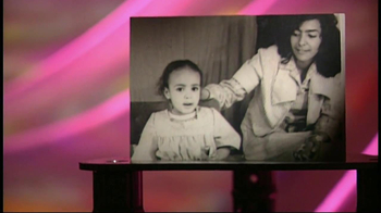 Susan G. Komen TV Spot Featuring Lilian Garcia, Titus O'Neil, Layla - Thumbnail 7