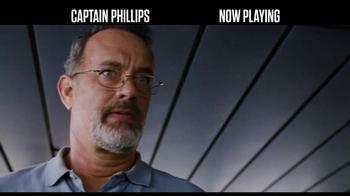 Captain Phillips - Alternate Trailer 34