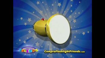 Flashlight Friends TV Spot [Spanish] - Thumbnail 3