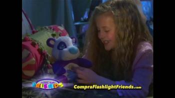 Flashlight Friends TV Spot [Spanish] - Thumbnail 6