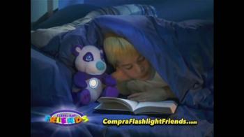 Flashlight Friends TV Spot [Spanish] - Thumbnail 7