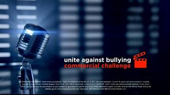 USA Network TV Spot Featuring Carly Rae Jepsen - Thumbnail 10
