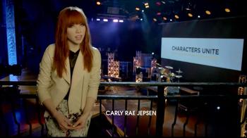 USA Network TV Spot Featuring Carly Rae Jepsen - Thumbnail 2
