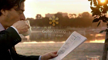 Go To Meeting TV Spot, 'The Investors Business Daily Story'