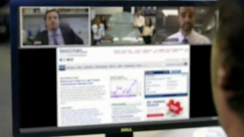Go To Meeting TV Spot, 'The Investors Business Daily Story' - Thumbnail 6