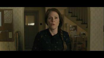 Carrie - Alternate Trailer 9