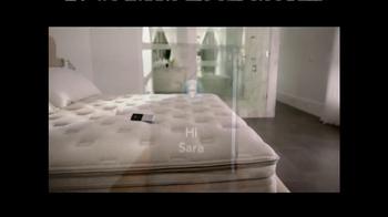 Sleep Number TV Spot, 'Remote: Sleep Number Setting' - Thumbnail 3
