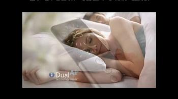 Sleep Number TV Spot, 'Remote: Sleep Number Setting' - Thumbnail 4