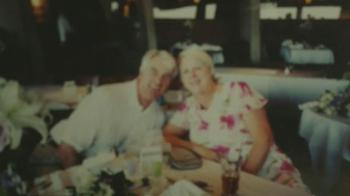 PGA Tour TV Spot, 'Breast Cancer Survivor' - Thumbnail 1