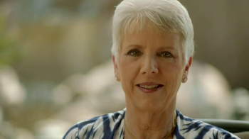 PGA Tour TV Spot, 'Breast Cancer Survivor' - Thumbnail 10